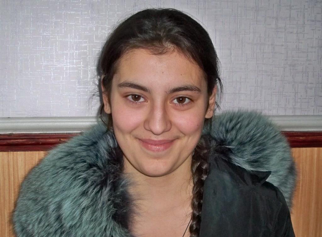 женская одежда лазаренко ольга ростов на дону действует механизм сопротивления