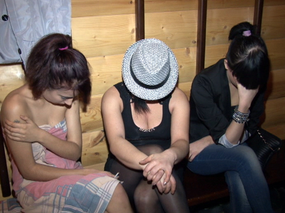 Вызов проституток на дом в ростове на дону фото 746-922